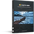 download photo hdr for free