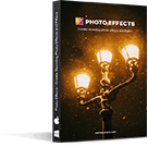 download photo effects for free